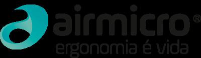 Blog da Air Micro